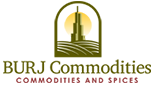 Burj Commodities | FISS (Federation of Indian Spice Stakeholders)